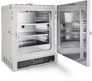 FORCED AIR OVENS